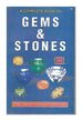 A Complete Book on Gems and Stones
